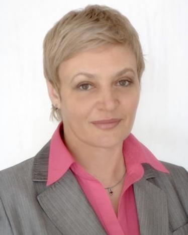 Гиш Татьяна Анатольевна