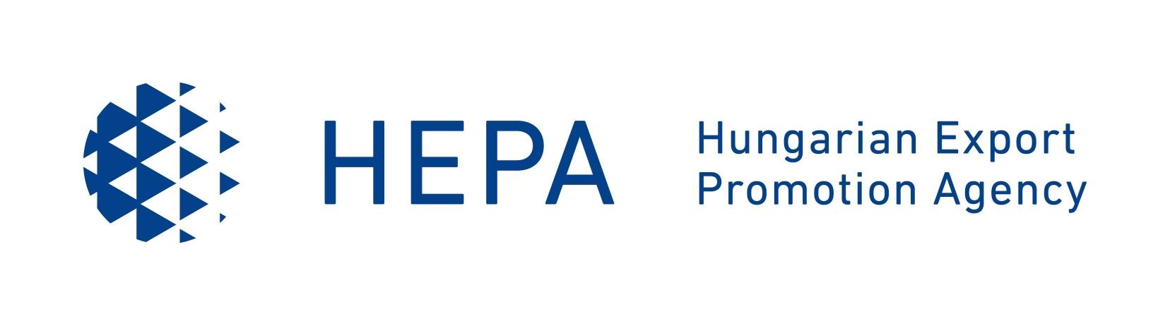 Венгерское Агентство по продвижению экспорта