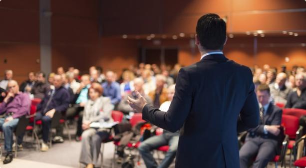 Обучение по системам менеджмента качества